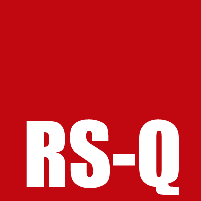 RS-Q